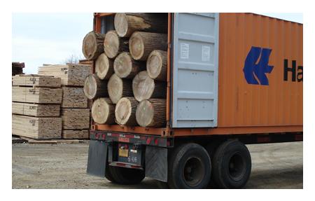 Brenneman-Lumber-1