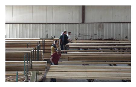 Brenneman-Lumber-5