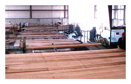 Brenneman-Lumber-6