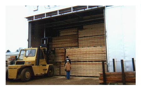 Brenneman-Lumber-8